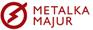 Metalka