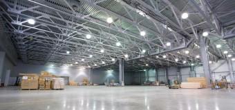 В Росстате подсчитали среднестатическую экономию от светодиодных ламп