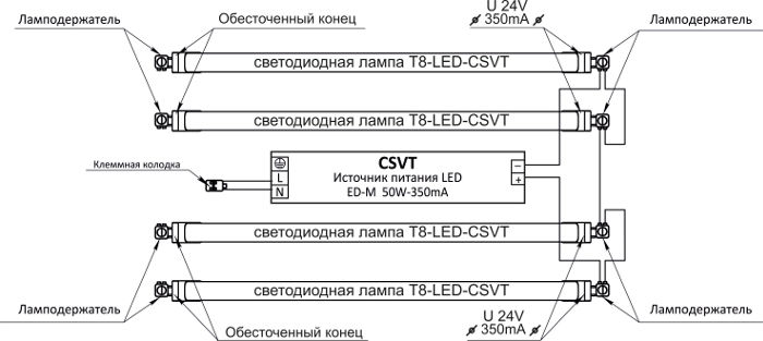 Схема navigator nel t8