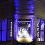arhitecturniy_svetodiodnyi_svettilnik_accentnaya_podsvetka_zdaniy_i_pamyatnikov