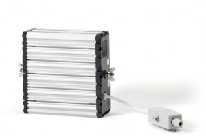 sevkavsvet-9-led-svetilninki