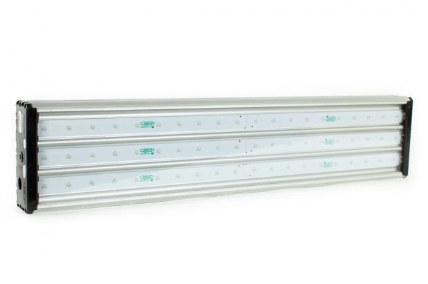 sevkavsvet-uss-120-magistral-sh-svetodiodnie-svetilniki