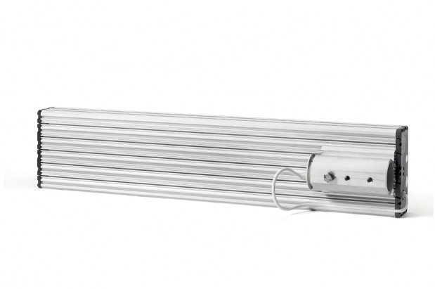 sevkavsvet-uss-180-magistral-sh-svetilnik-svetodiodniy