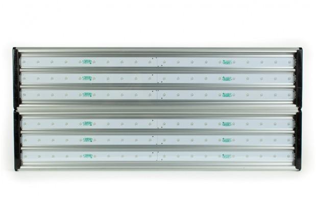 sevkavsvet-uss-240-magistral-sh-svetilniki-svetodiodnie