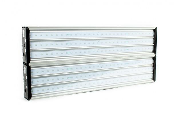 sevkavsvet-uss-300-magistal-sh-svetodiodnie-svetilniki