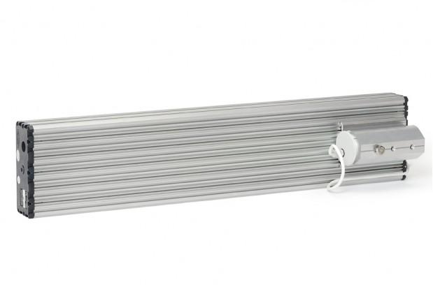 sevkavsvet-uss-48-led-svetilnik