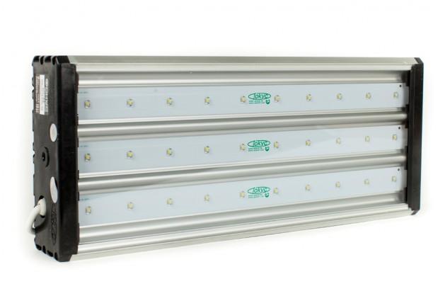 sevkavsvet-uss-60-magistral-sh-svetodiodnie-svetilniki