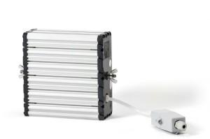sevkavsvet-uss-9-led-svetilninki