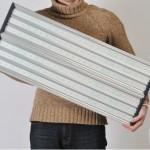 uss-150-led-svetilnik