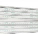 uss-150-svetodiodnie-svetilniki