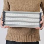 uss-36-led-svetilniki