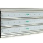 uss-60-magistral-sh-svetodiodnie-svetilniki